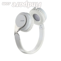 NUBWO S8 wireless headphones photo 4