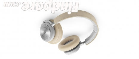 BeoPlay H9i wireless headphones photo 2