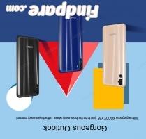 Xgody Y28 smartphone photo 4
