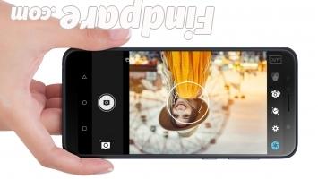 ASUS ZenFone Max Pro (M1) VA 4GB 64GB smartphone photo 8