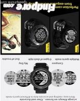 Uwear UW80C smart watch photo 2