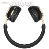 Picun P8 wireless headphones photo 5