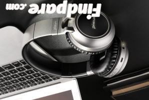 Picun P60 wireless headphones photo 9