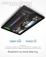 Chuwi Hi10 Air tablet photo 7