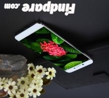 LeEco (LeTV) Le X950 6GB 128GB smartphone photo 3