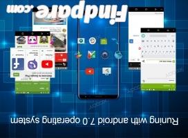 Xgody Y28 smartphone photo 11