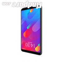 MEIZU V8 3GB 32GB smartphone photo 10