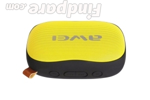 AWEI Y900 portable speaker photo 8