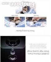 Xiaomi Mi Sphere action camera photo 5