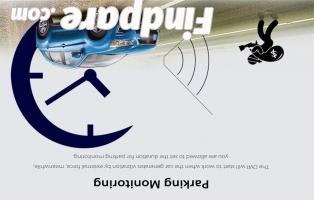 Chupad D520 Dash cam photo 4