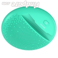 MIFA MIFI I6 portable speaker photo 11