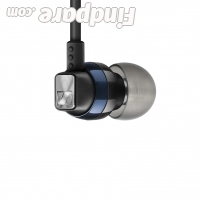 Sennheiser CX 6.00BT wireless earphones photo 5