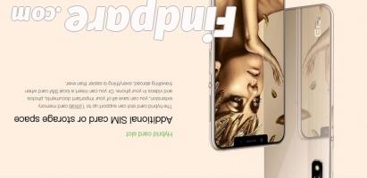 Elephone A4 Pro smartphone photo 14