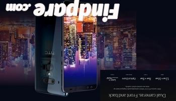 HTC U12+ Plus smartphone photo 5