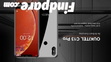 OUKITEL C13 Pro smartphone photo 1