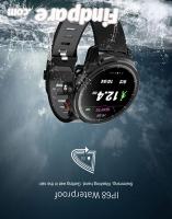 MICROWEAR L5 smart watch photo 6