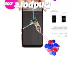 ASUS ZenFone Live (L2) SD430 smartphone photo 4