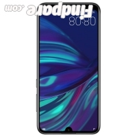Huawei Enjoy 9 AL00 32GB smartphone photo 9