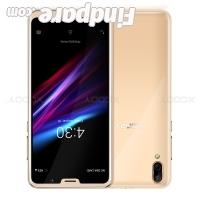 Xgody D26 smartphone photo 4