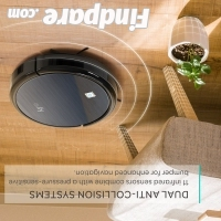 Eufy RoboVac 11 robot vacuum cleaner photo 5