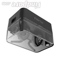 Syllable D900 Mini wireless earphones photo 9