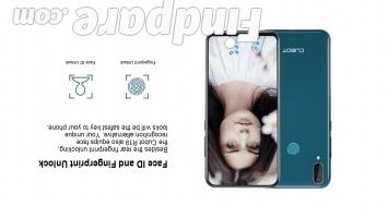 Cubot R19 smartphone photo 7