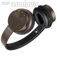 Sound Intone P30 wireless headphones photo 8
