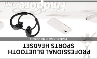 ZEALOT H6 wireless earphones photo 11