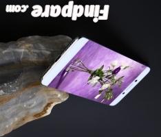 LeEco (LeTV) Le X950 6GB 128GB smartphone photo 2