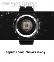 NEWWEAR Q6 smart watch photo 13