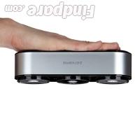 ZENBRE Z3 portable speaker photo 5