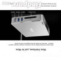 Cloudnetgo CR19 4GB 32GB TV box photo 6