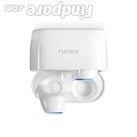 MEIZU POP wireless earphones photo 10