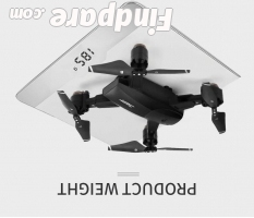 JJRC H78G drone photo 17