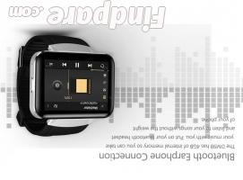 LYMOC DM98 smart watch photo 8