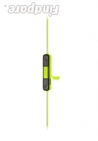JBL Reflect Mini 2 wireless earphones photo 8