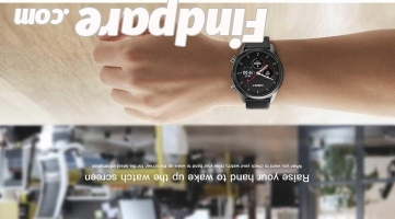 KOSPET HOPE LITE smart watch photo 13