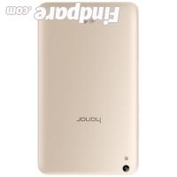 Huawei Honor Pad 2 3GB 16GB tablet photo 10