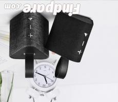 IKANOO I506 portable speaker photo 9