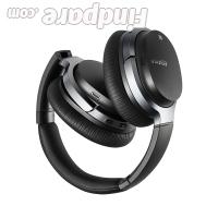 Edifier W860NB wireless headphones photo 6