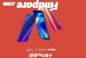 Xiaomi Mi Play 6GB 64GB smartphone photo 3
