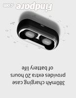 QCY QS1 wireless earphones photo 5