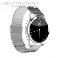 Diggro DI03 smart watch photo 1