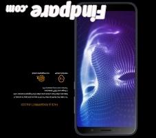 ASUS ZenFone Max Pro (M1) VA 4GB 64GB smartphone photo 11