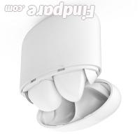 Myinnov MKJI9x wireless earphones photo 4