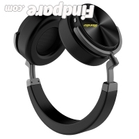 Bluedio T5 wireless headphones photo 1
