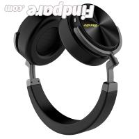 Bluedio T5 wireless headphones photo 1