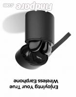 Myinnov MKJX10 wireless earphones photo 1