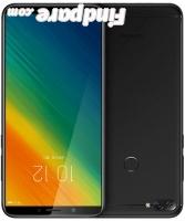 Lenovo K5 Note (2018) 4GB 64GB smartphone photo 9