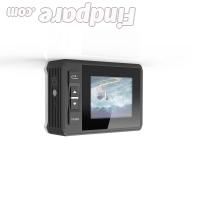 ThiEYE i30 action camera photo 8